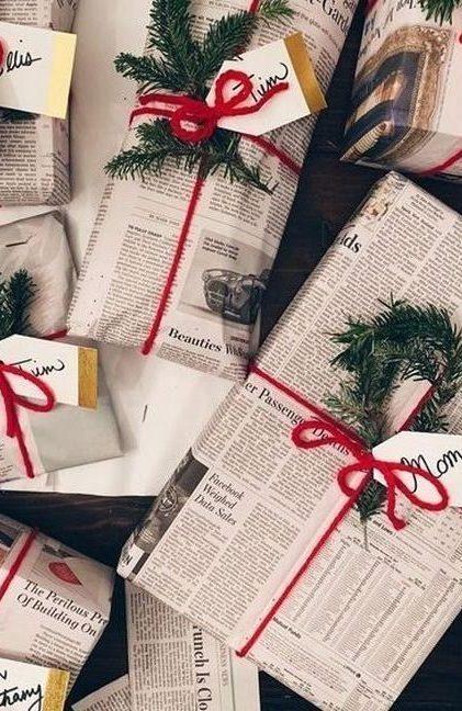 emballages-cadeaux-ecolo-pour-Noel