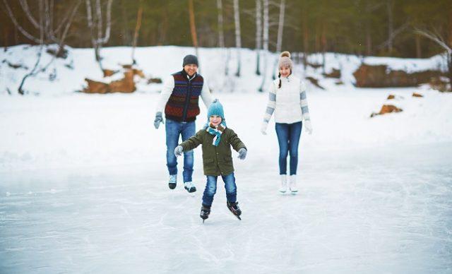 respecter-la-distanciation-sociale-cet-hiver (2)