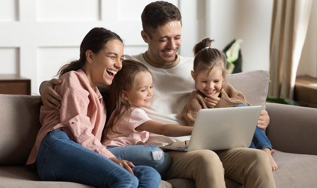 conseils-santé-mentale-famille