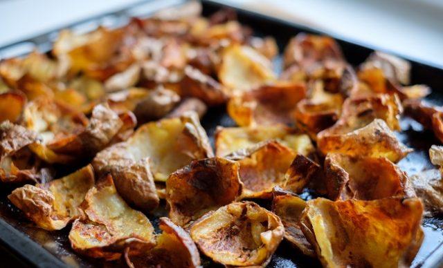 Gaspillage_alimentaire_aliments_a_cuisinerr_vifa_magazine