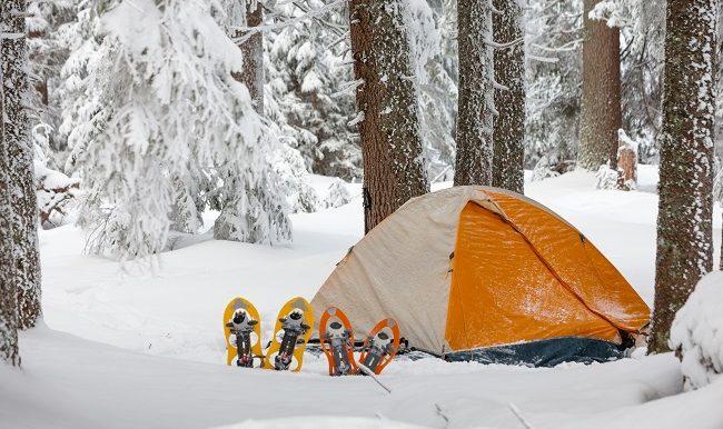 petit-guide-camping-hivernal-en-famille