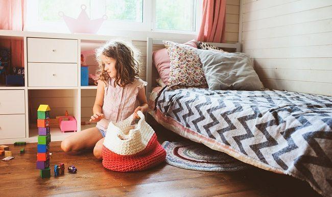 tâches_enfant_peut_faire_maison_vifa_magazine