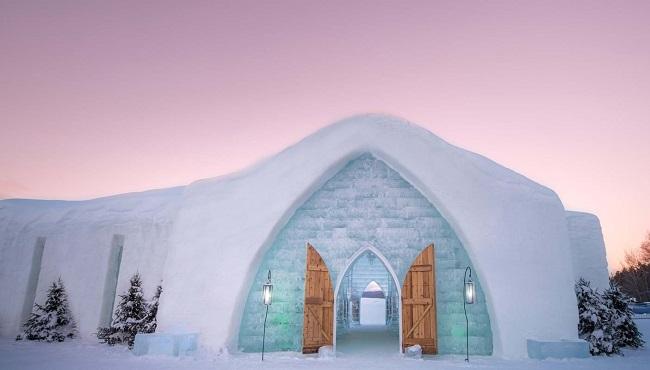 Hotel-de-glace-valcartier