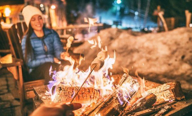 art-de-manger-dehors-en-hiver