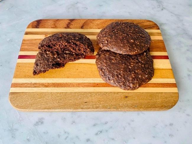 recette_galettes_chocolat_orange