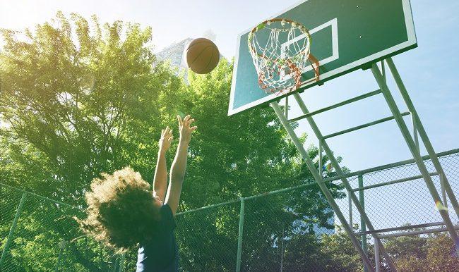 Fillactive-barrieres-activite-physique-chez-les-adolescentes