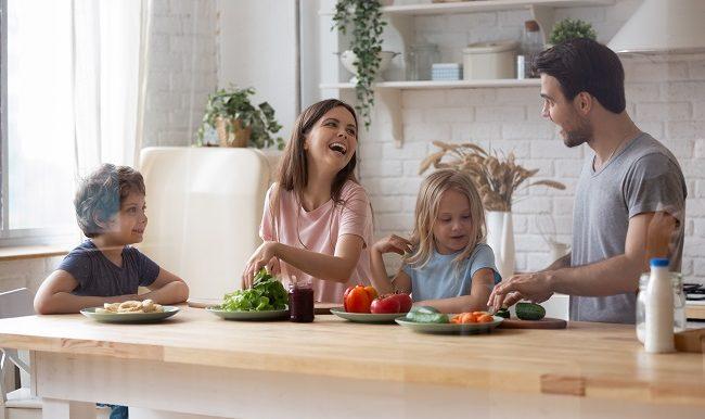 repas-en-famille-reussis