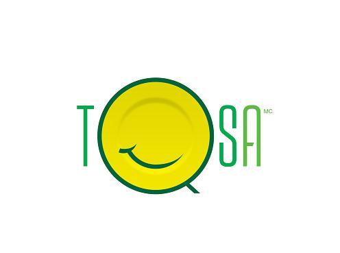Groupe de travail sur la saine alimentation pendant l'enfance — TQSA