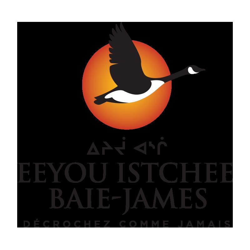 Eeyou Istchee Baie-James