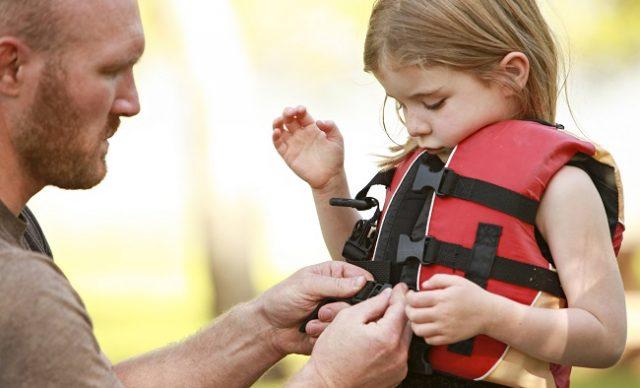 comment choisir une flotte pour enfant et adulte