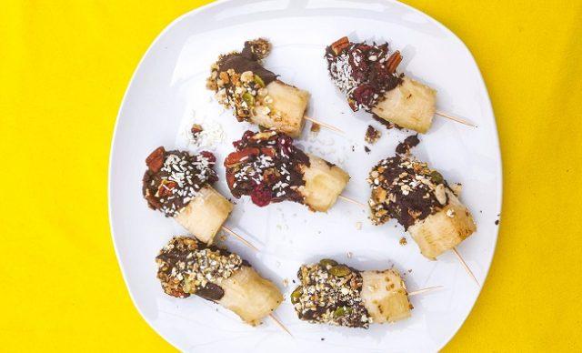 desserts_rafraichissants_tremplin_sante
