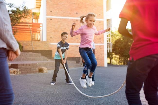 5 conseils pour favoriser l'inclusion des enfants avec des difficultés motrices